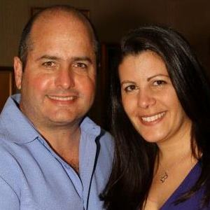 Andrew&Marisa