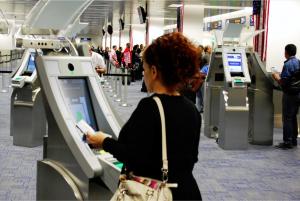 MiamiAirport3