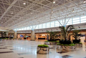 MiamiAirport4