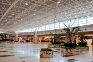 MiamiAirport4