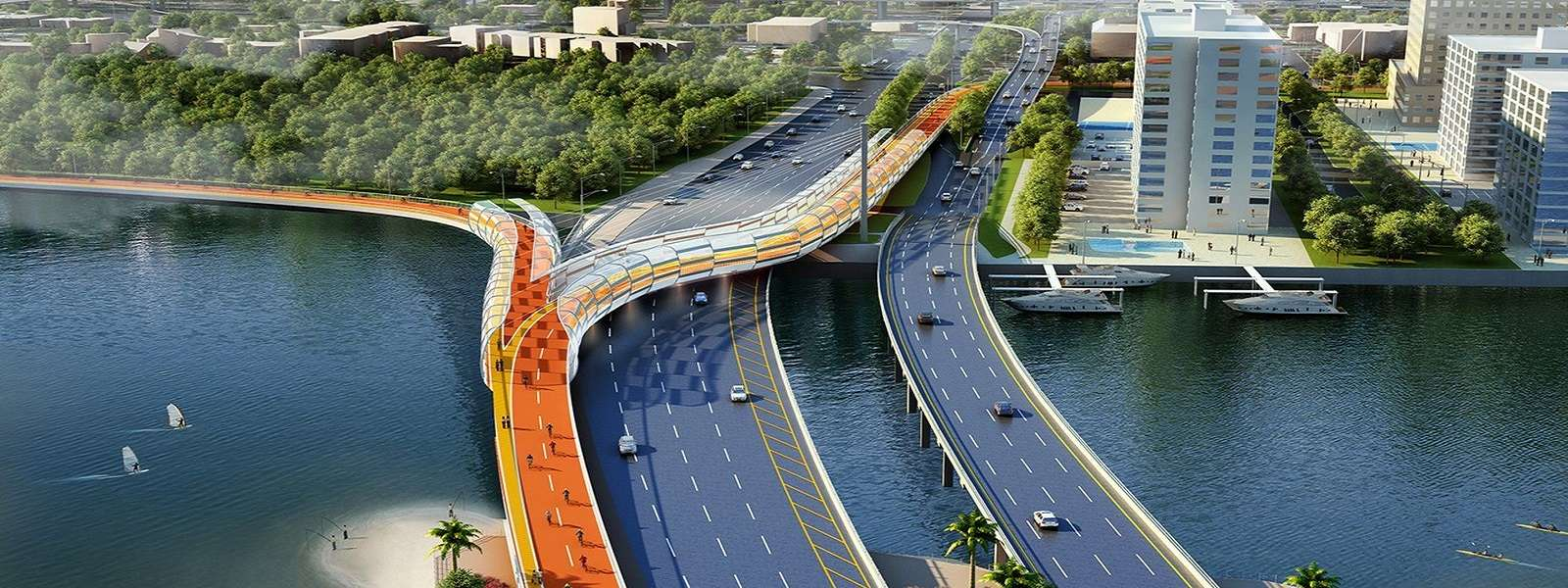 Rickenbacker-Causeway-Plan-Z-4