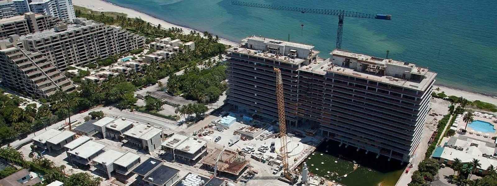 MiamiApartmentConstruction