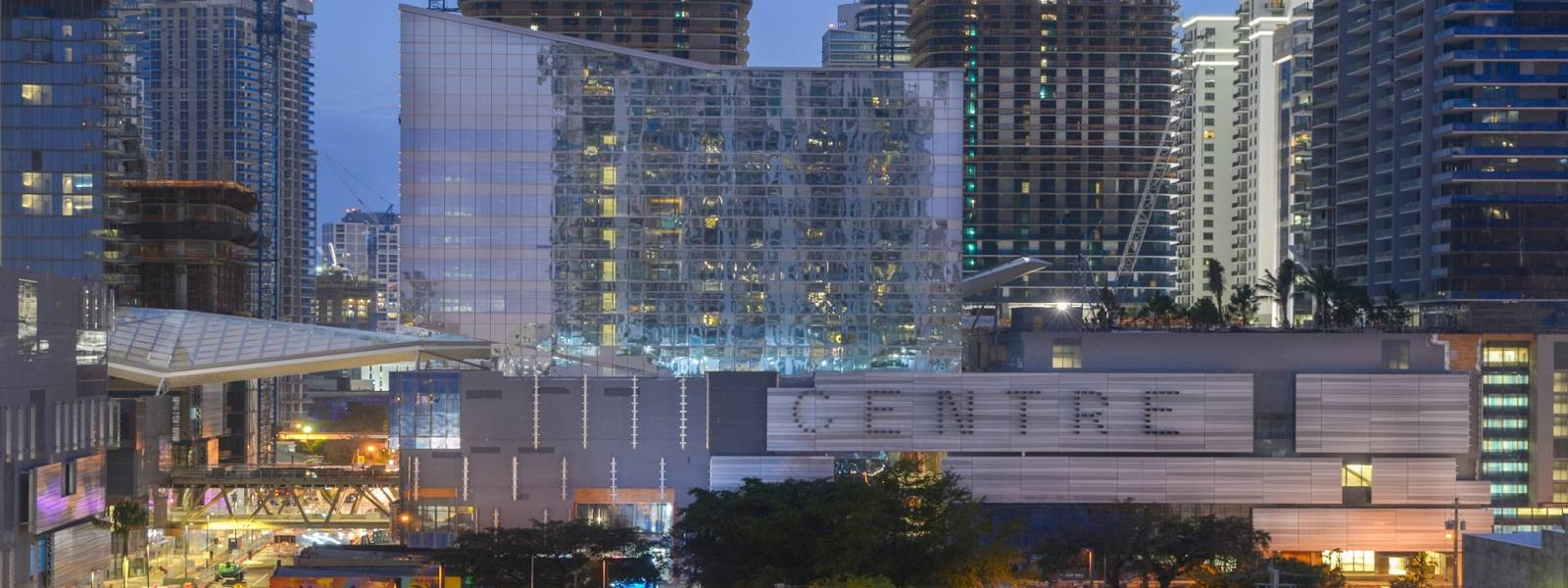 Two-Brickell-City-Centre