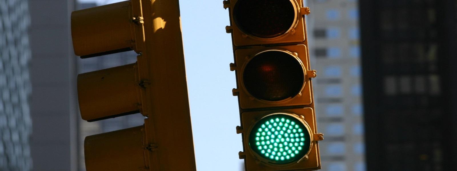 green-light-2