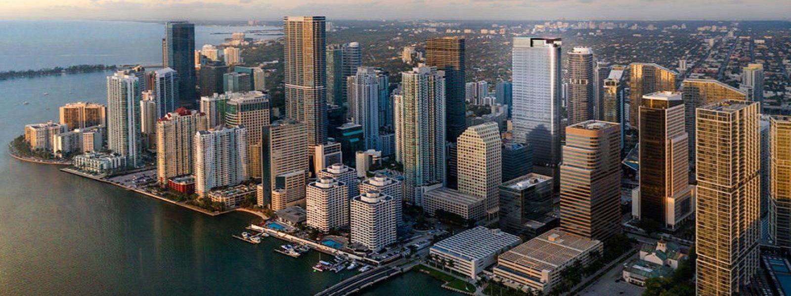 830-Brickell-Miami-Office-Building